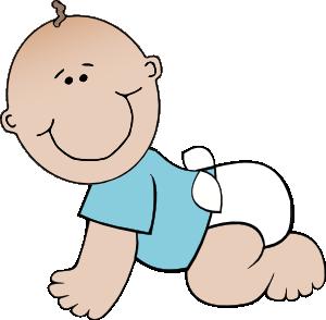 1 Custom Baby Boy Guest Book-Custom baby shower guest books, custom guest books, personalized guest books, personalized baby shower guest books